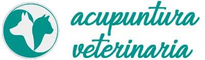 logo-acupuntura-veterinaria-movil